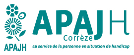APAJH Corrèze