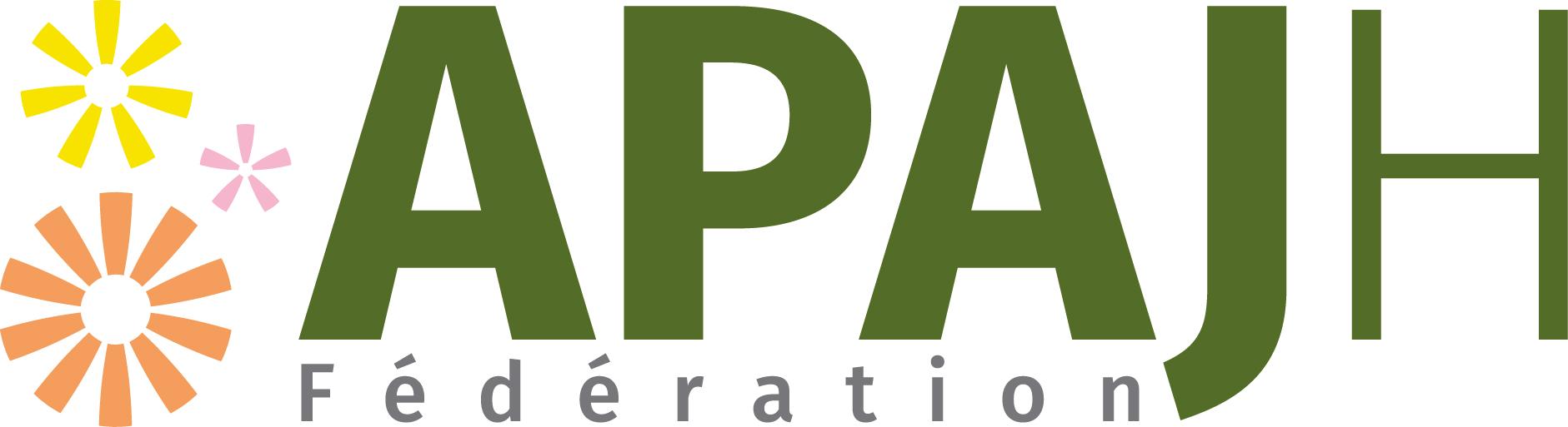 Logo-Fédération-APAJH-1